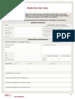 Permis_Feu.pdf