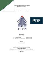 Kelompok 22_TSF_Kelas A.pdf