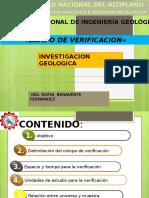 CAMPO DE VERIFICACION.pptx