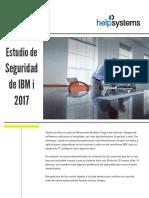 guia_powertech_-_estudio_de_seguridad_ibmi_2017