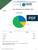 Reporte Estadístico Distrital _ SIGRID_Grupo_etario