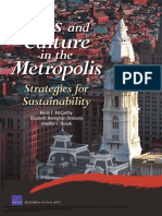 Arts_and_Culture_in_the_Metropolis_Strategies_for_...