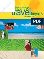 incentive-travel-buyers-handbook