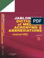 315521845-Jablonski-s-Dictionary-of-Medical-Acronyms-Abbreviations-6E-2009-PDF-UnitedVRG-pdf.pdf