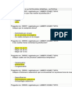 1-2-3. BANCO DE PATOLOGIA GENERAL