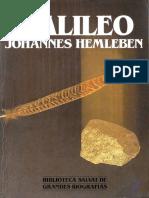 Galileo J Hemleben Biblioteca Salvat de Grandes Biografias 040 1985.pdf