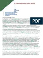 CH Solucion Problemas Matematicos Primaria.docx