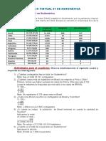 FICHA DE MATEMATICA.docx