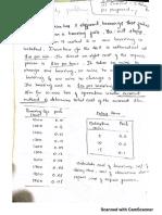Reliability problem_20200331205210.pdf