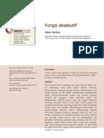 Executive Functionsef.en.id