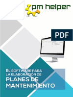 pmhelper.pdf