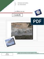Perfil_Caolin_2017.pdf