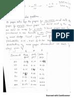 news dealer problem_20200402074148.pdf