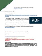 Revogação Portaria n.34.pdf