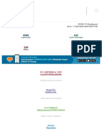 qerg.pdf