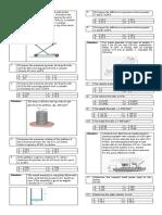 hydraulics10_neric10.docx