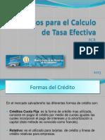 Ej_Calculo_de_Tasa_Efectiva