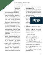 Lista de exercícios de trigonometria .pdf