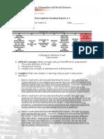 Metacognitive-Reading-Report-II-UTS.docx