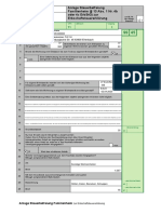 Anlage-Steuerbefreiung-Familienheim-zur-Erbschaftsteuererklaerung