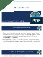 1 Conceptualizacion de la Sociologia.pdf