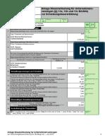 Anlage-Steuerentlastung-fuer-Unternehmensvermoegen-zur-Schenkungsteuererklaerung.pdf