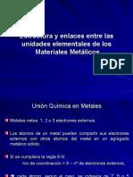 Unidad 2 2020.pdf
