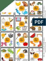jogo intruso silaba inicial.pdf