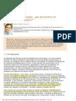2020-Fatalismo_y_tecnologia-Aibar.pdf