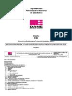 Met-ELIC-MET-001-V7.pdf