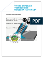 CONSTRUCCION DE UN BLOCK.docx