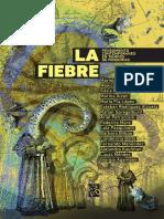 La Fiebre ASPO.pdf