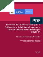Protocolo de Teleorientación para el Cuidado de la Salud Mental. 31mar.pdf