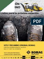 Promoci¦n-Asfalto-2017_18-SPA