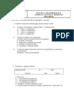 teste quimica 1 (2)