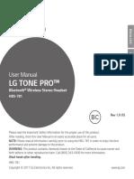 LG-UG_Web_HBS-781_US_REV_01_170628