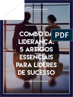 E-book_-_Crescimentum