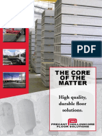 C. The Core of the Matter 2013.pdf