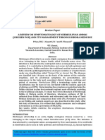 Journal of Global Biosciences 080310.pdf