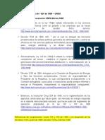TRABAJO ESCRITO PCHS (1)