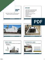 CP4-Reinforced-Concrete-Design-Kayla-Hanson_FINAL