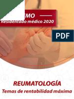 Villamemo Reumatología