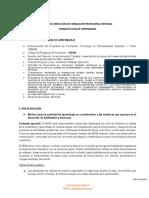 GFPI-F-019_GUIA_DE_APRENDIZAJE - ETICA