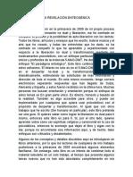 LIBERACIÓN ENTEOGÉNICA de Martin Ball