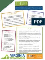 Leadership-Flyer.pdf