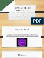 TECNOLOGIA-DE-MTERIALES.pdf