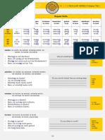 regular verbs.pdf