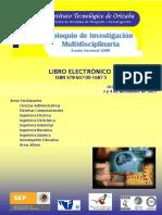 12-Coloquio Investigacion Multidisciplinaria.pdf