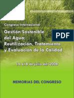 7-Congreso Internacional Colombia