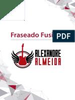 1020272018_FRASEADO_FUSION_ALEXANDRE_ALMEIDA_01.pdf